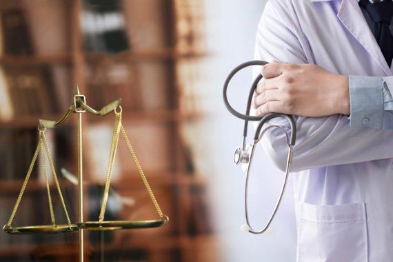 What is Malpractice? Dental Malpractice Defined