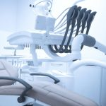 When To Buy Dental Malpractice Insurance